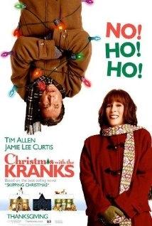 Christmas with Krank (2004)