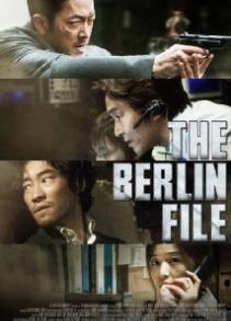Берлины материал (2013)