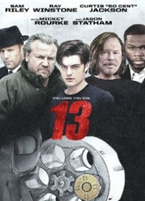 The 13 (2010)