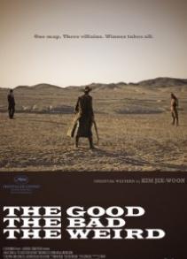 Сайн, Муу, Этгээд (2008)