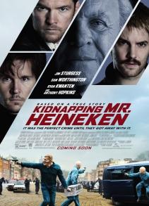 Фредди Хайнекенийг хулгайлсан нь (2015)
