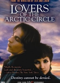 Туйлын тойргийн амрагууд (1998)