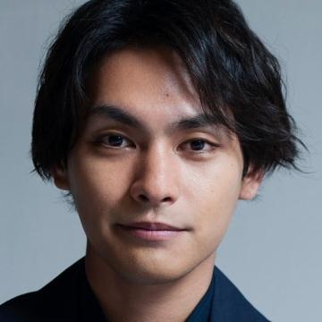 Yuya Yagira