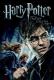 Харри Поттер 7: Үхлийн тахил: I хэсэг
