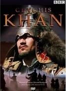 Чингис хаан БХК (2005)