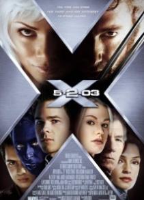 X2 (2003)