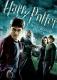 Харри Поттер 6: Хагас цуст ханхүү