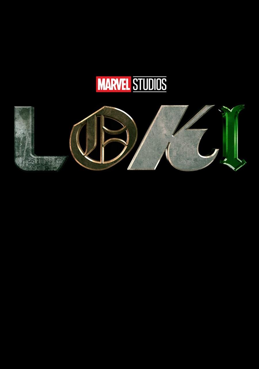 Локи ОАК (2021)