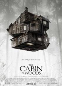 Ойн байшин (2011)